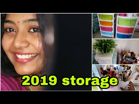makeup-/skincare-collection-2019-_-requested-video-simplymystyle-unni