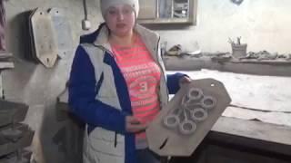 видео Наградная продукция