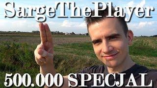 500 000 SPECJAL