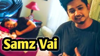 samz-vai-all-song-samz-vai-new-song-2019-samz-vai-all-mp3-song-samz-vai