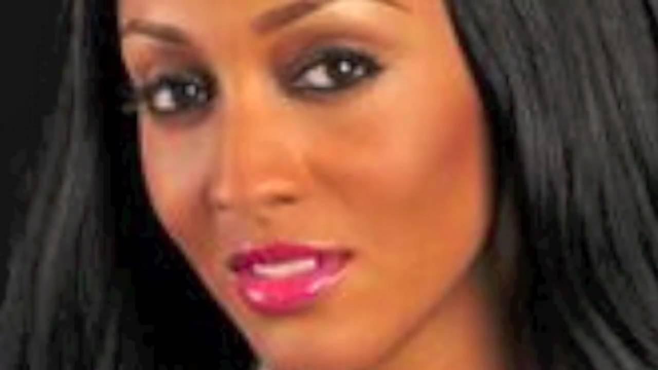 Nikki grier downtown (lyrics) +download ft. Busta rhymes youtube.