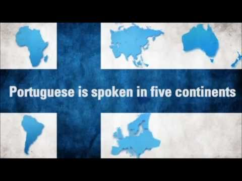 What you must know about Portugal!