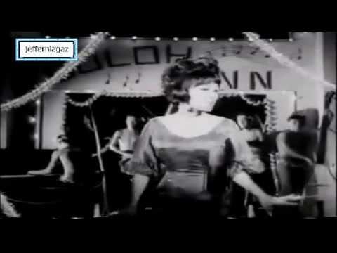 OST Do Re Mi 1966 - Bossanova - Saloma