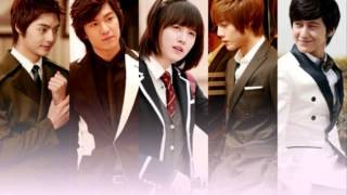 Download lagu Something Happened To My Heart MP3