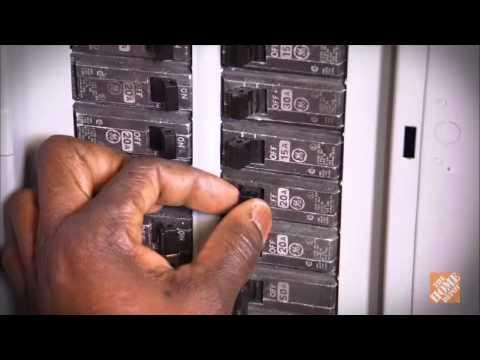 Instalaci 243 N De Interruptores De Tres V 237 As Youtube