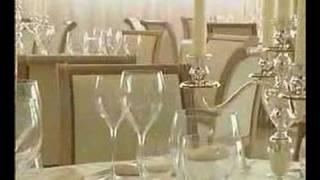 Albatres Palace Hotel****-San Vito dei Normanni (Br)-PUGLIA