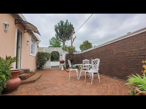 5 Bedroom House For Sale In Kwazulu Natal | Durban | Durban Central And Cbd | Ashervill |