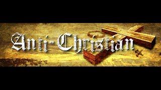 Help fight anti-Christian bigotry in Toronto!