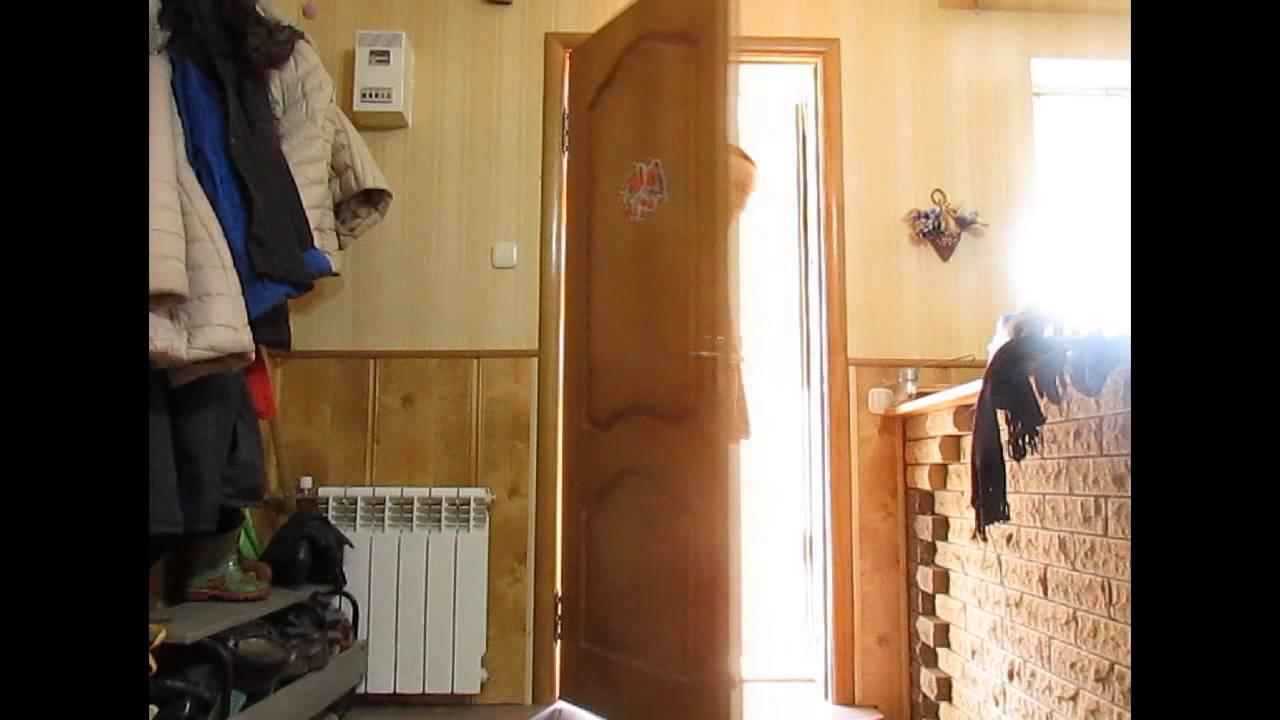 Купить межкомнатные двери в минске: большой каталог межкомнатных дверей, акции, скидки. Звоните ☎ 8(029)604-59-59.
