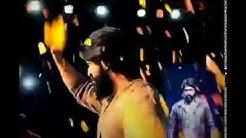 #kannada#yash#whatsapp#status#rocking#star#love#attitude#rocky#bhai#new