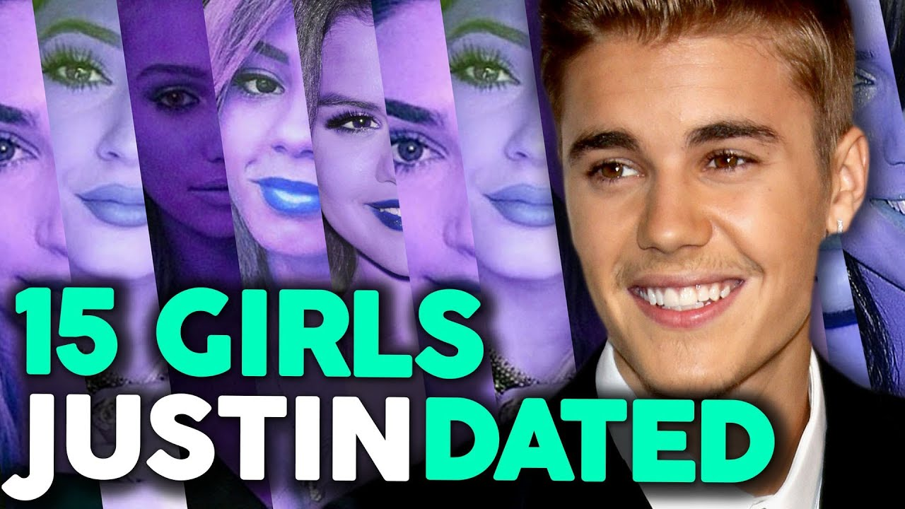 who is dating justin bieber right now Mar 7, 2015 justin bieber is the life of the party now that he's 21 not only did he live it up during the caribbean celebration for his birthday on march 1, but he continued the fun while partying in miami beach on march 7.