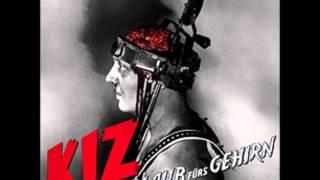 K.I.Z. Lauf weg HD/HQ