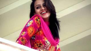 shikari-honey-sidhu-latest-punjabi-song-2019-welltone-records
