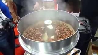 Комбо Кэнди Кинг   глазированные орехи(, 2015-03-28T20:38:06.000Z)