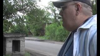 Рубцовск - разрушен крупный завод