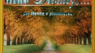 "Andrea Pireddu ""Dear Debussy""  7/6/2007 - 1 PRELUDIO"