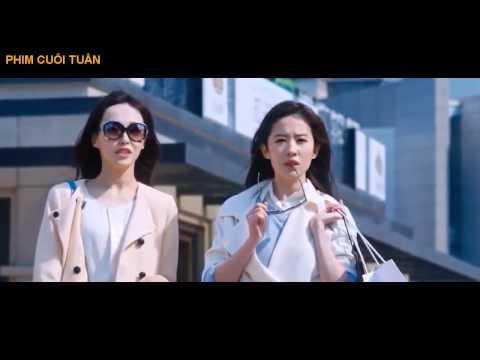 Liu Yifei fabulous latest movie love movie 2017 ## Movie 2017 English subtitles