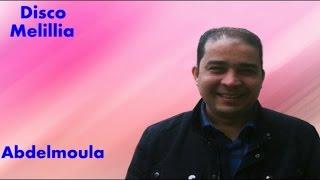 Abdelmoula - Basif Ayor Ino - Official Video