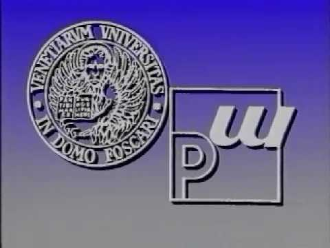 Hayeren Khosink, Audiovisual Course for Western Armenian // Հայերէն Խօսինք // 0 intro