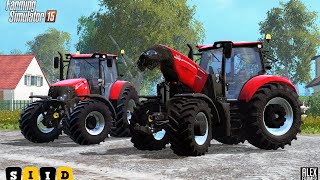 "[""case"", ""optum"", ""siid"", ""modding"", ""mod"", ""test"", ""farming"", ""simulator"", ""ita"", ""italia"", ""15"", ""alex"", ""farmer"", ""team"", ""sardegna"", ""community"", ""game"", ""pc""]"