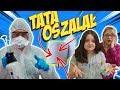 Przejdź przez BASEN z ZAMKNIĘTYMI oczami! - YouTube