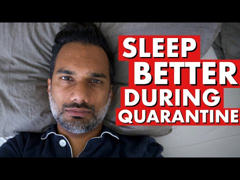 how-to-sleep-better-during-quarantine-|-#withme