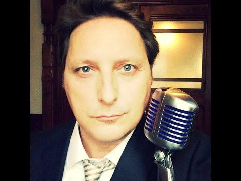 David Tyler: Putting the Whisper in my WhisperRoom