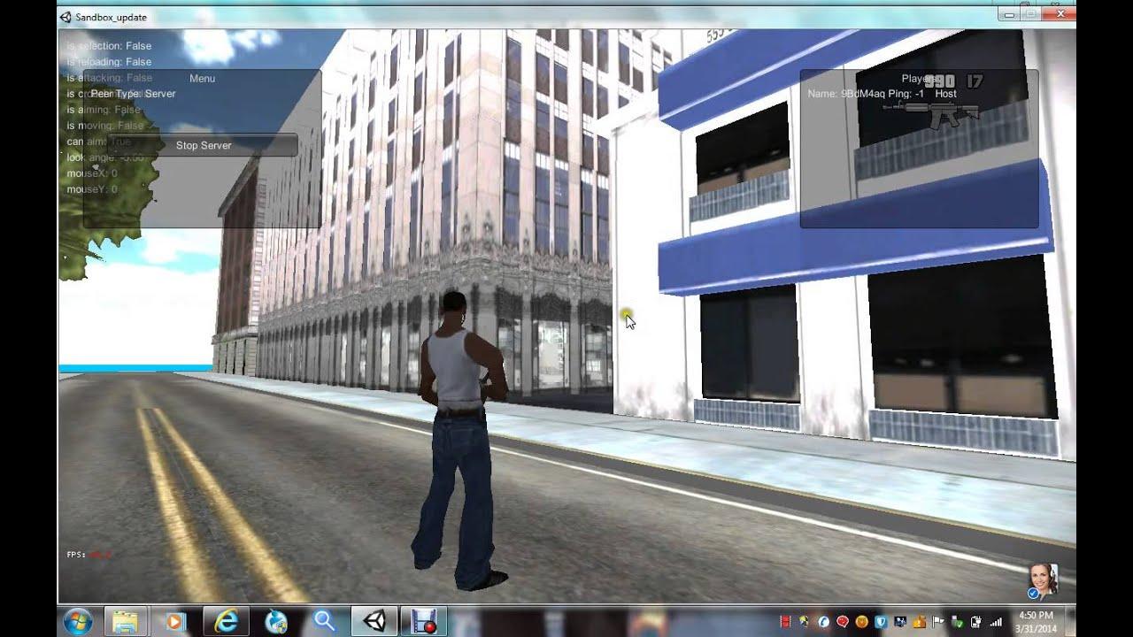 gta game maker software download