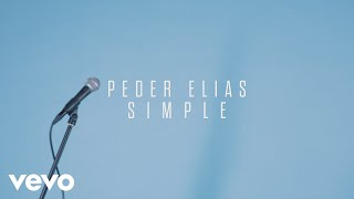 Play Simple - Acoustic