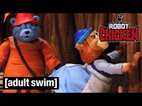 Adult swim game com