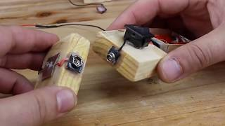 4 Easy and Smart Life Hacks Compilation DIY