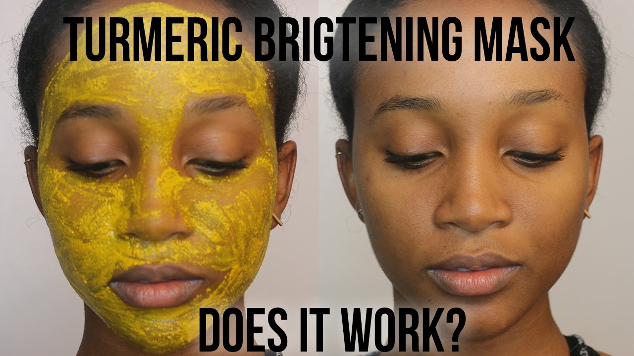 Diy turmeric face brightening mask does it work youtube diy turmeric face brightening mask does it work solutioingenieria Images