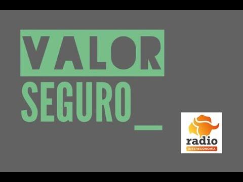 Los PIAS y su ventaja fiscal [08/10/15 - Audio]