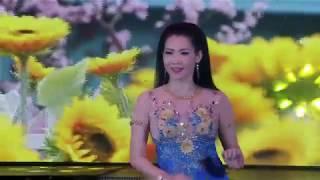 Một Mình Thôi - Trang Anh Thơ (Official MV)