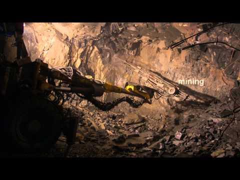 Norilsk Nickel // Economy and Ecology