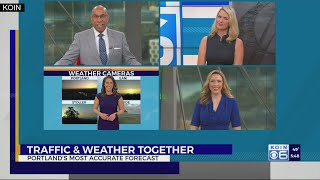 Weather forecast: Summer-like weather continues, no rain likely for 7 more days!