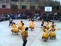 Carnaval de huancapi.mp4
