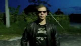J-Cream Terminator 2 Deleted Scene Thumbnail