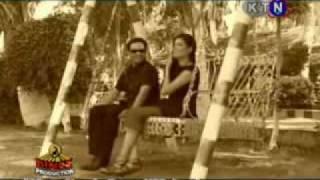 Hee Haseen zindagi   by Shaman Mirali                          Sindhi Song @ Sindhi Collection