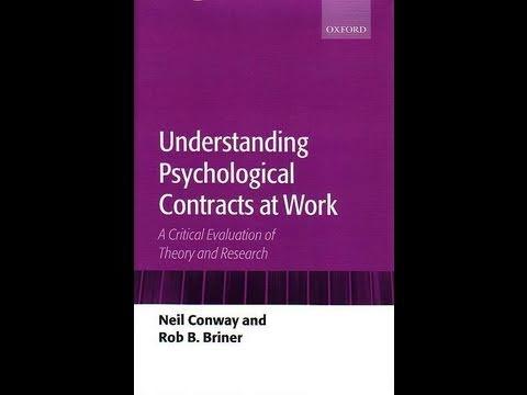 dissertation topics in compensation