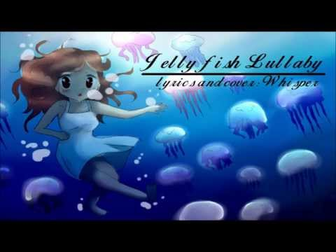 【DMMd】Jellyfish Lullaby (English Cover)【Whisper】