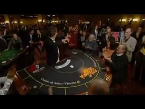 Josta kasinon voitote