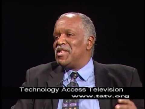 TechAccessTV: Donna Smith Bellinger - National Alliance of Market Developers (NAMD)