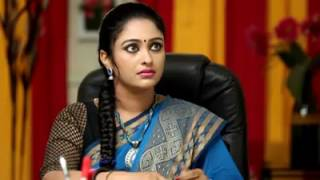 Mappilai serial movie song sad time song