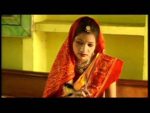 Bina Re Gawanva [Full Song] Mor Saiyan Gaadiwaan