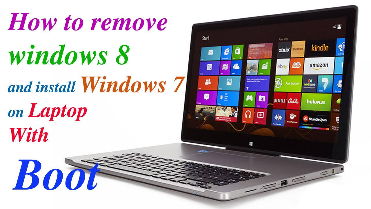 Blog Posts Constructionpigia57 Imo Z10 Fortune Remove Linpus Linux Install Windows 7