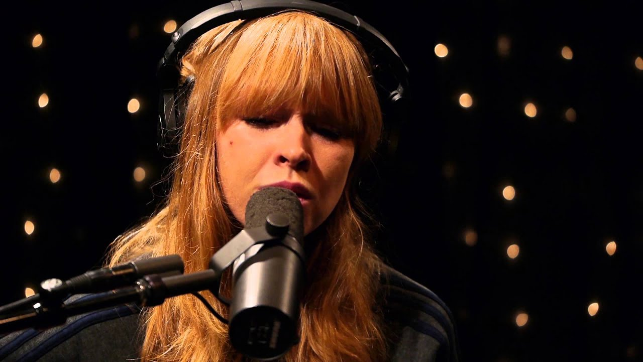 Lucy Rose - Wikipedia