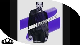 ►Lionel Richie - Forever And A Day @ 22-02-2022.com Charts