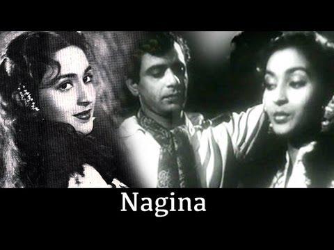 Nagina -1951