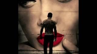 Fantasy - Nadia Ali (Morgan Page Remix)